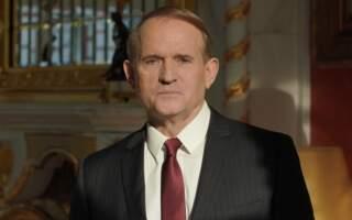 Кадрові рішення на Рахівщині як привід прикриття незаконної діяльності Медведчука