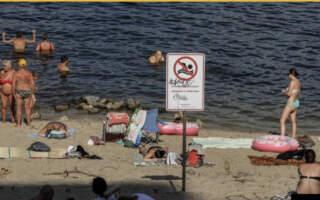 Дослідження: Стало відомо, чи можна заразитися коронавірусом через воду в басейнах, пляжах, spa-салонах