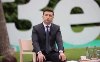 """Зеленського просять заборонити 5G через """"негативний вплив"""": петицію вже підписало більше 25 000"""