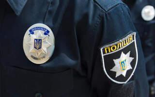 Поліцейський скандал на Закарпатті – це підстава чи чергова спроба «зам'яти діло»?
