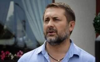 Екс-керівник Мукачівської РДА та екс-радник Бондаренка виступає проти проведення місцевих виборів