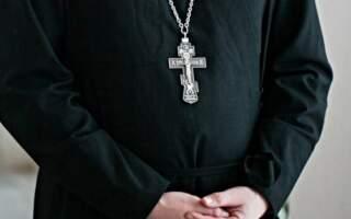 На Донеччині спіймали вбивцю священника із Закарпаття