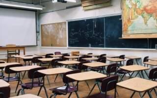 У МОЗ пояснили як почне працювати школа з 1 вересня