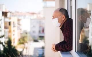 Де і скільки хворих коронавірусом на Рахівщині! Статистика по селах