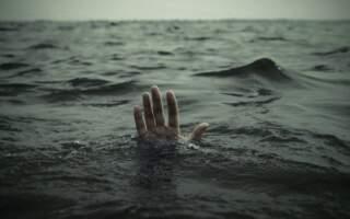 На Закарпатті спостерігається негативна тенденція до кількості загиблих людей на воді