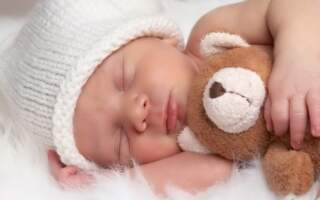 Скільки здорових новонароджених немовлят має померти, щоб хтось звернув увагу на Тячівська ЦРЛ