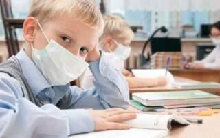 Батькам вхід до школи заборонено, дистанція, маски: правила МОЗ