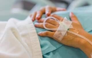 Скандал: на Тячівщині через лікарську недбалість у породіллі померла дитина