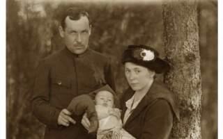 Маловідомий факт — дочка Івана Франка протягом двох десятиліть проживала в селі Довге Іршавського району.