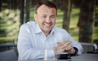 Олексій Петров: «Влада, ЦВК, дільничні комісії виявилися не повністю готовими до виборів в умовах карантинних обмежень»