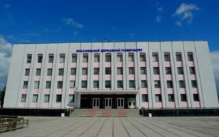 Агітуй або звільнення: Педагогів Мукачева змушують агітувати за команду Андрія Балоги (відео)