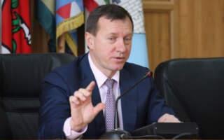 Андріїва виправдали по всіх шести корупційних протоколах, які направило НАЗК