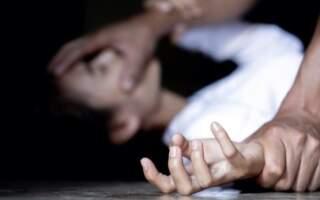 На Іршавщині зґвалтували неповнолітню дівчинку