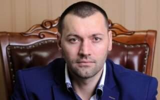 Ужгородський депутат Чурило не задекларував майже 100 мільйонів
