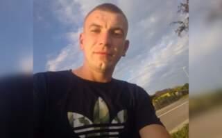 У Німеччині зник закарпатець: Рідні просять допомоги
