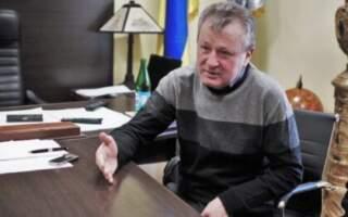 «Наше сміття треба шукати в Чопі», – голова Тячівської об'єднаної територіальної громади Іван Ковач