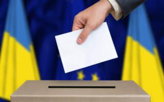 На Міжгірщині вибори під загрозою зриву: зіпсовано 20 тисяч бюлетенів