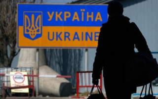 Усі українські заробітчани платитимуть податки державі