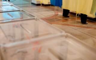 Через масові порушення у Чопі можуть скасувати вибори