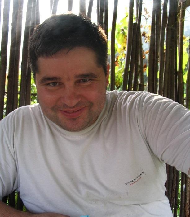 Згорів за 5 днів: На Закарпатті від коронавірусу помер полковник СБУ