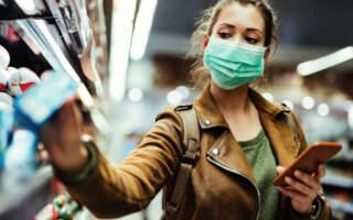 Жорсткий карантин на вихідні: Працюють лише продуктові магазини, аптеки й ветеринарні аптеки, транспорт та автозаправки
