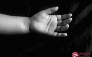 На Мукачівщині електричним струмом вбило 9-річну дівчинку