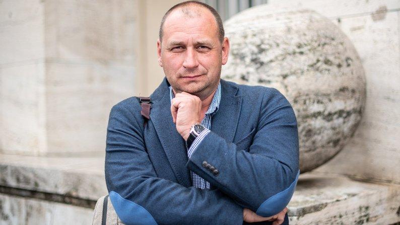Навесні Україну чекають дострокові вибори до ВР, - соціолог, доктор наук