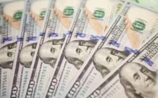 Протягом 2020 року заробітчани перевели на українські території понад 8 мільярдів доларів