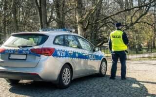 У Польщі після затримання поліцією загинув українець, причини смерті з'ясовують