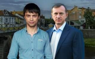 Карантин виборам в Ужгороді не перешкода