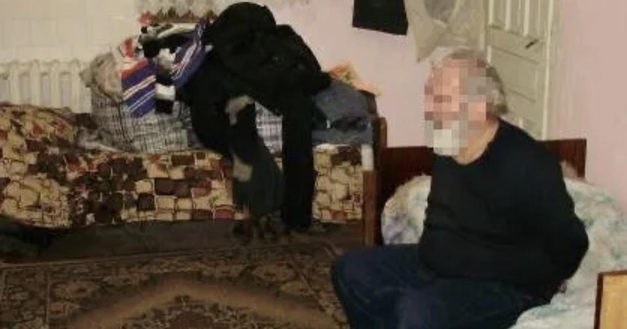 На Закарпатті 59-річний чоловік зарізав 36-річну жінку