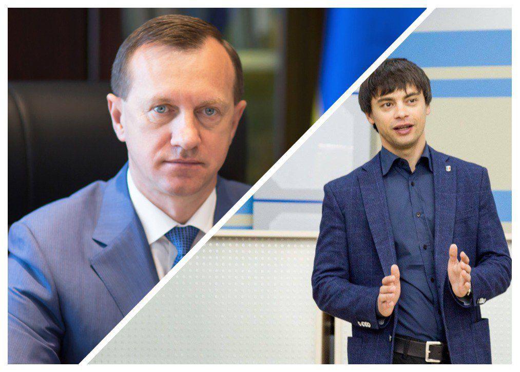 Озвучили попередні результати виборів мера Ужгорода