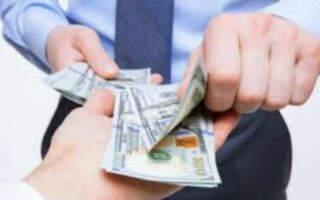 Влада придумала як заробітчан примусити платити податки: Розкрити банківські таємниці