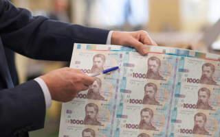 До кінця року долар може зрости – банкіри