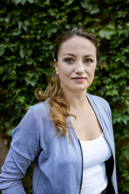 Чимало українців, які приїжджають в Польщу робити бізнес, часто хочуть якнайшвидше нажитися на партнері, - Історії успіху українців у Польщі