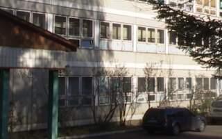 Медикам Закарпаття не виплачують зарплату: Закарпатська ОДА подає до суду на керівництво (ДОКУМЕНТ)