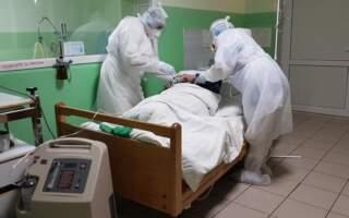 Рекомендації МОЗ: Всі підприємці, які втратили дохід через карантинні обмеження, можуть йти працювати у лікарні