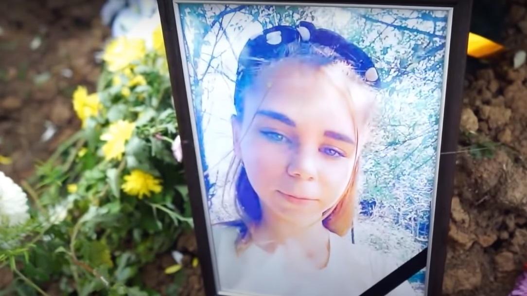 Вбивство чи Коронавірус? Журналістське розслідування загадкової смерті 16-річної дівчинки із Закарпаття (ВІДЕО)