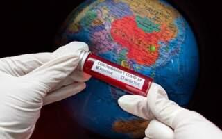 Де і скільки хворіє на Рахівщині коронавірусною хворобою