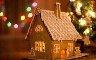 На Різдво й Новий рік українці матимуть три довгих вікенди