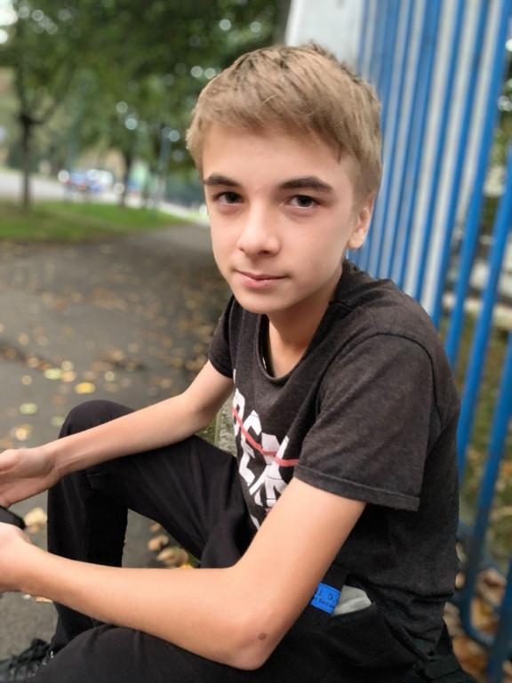 У смертельній ДТП на Закарпатті загинули брати-близнюки (ФОТО)