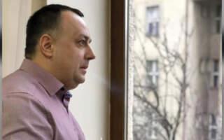 "Екс-голова Закарпатської облради поскаржився на ""Рідне Закарпаття"""
