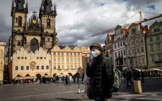 У Чехії продовжили режим надзвичайної ситуації: Стало відомо на скільки!
