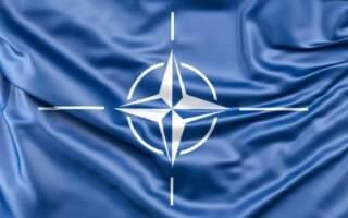НАТО – Україні й Угорщині: розберіться між собою самі!