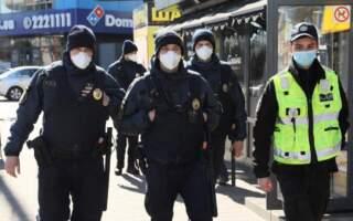Українців чекають нові штрафи за порушення самоізоляції? Скільки?