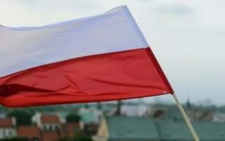 Польща оприлюднила нові правила та  обмеження перебування та в'їзду в країну для українців