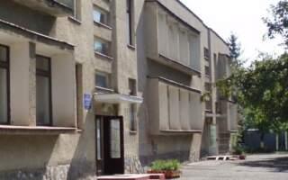 В Ужгороді коронавірус підтвердили у виховательки дитячого садка: Групу закривають на карантин