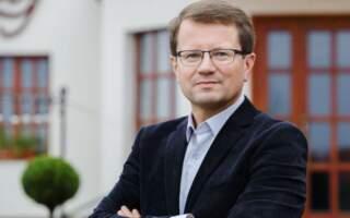Анатолій Полосков розповів про зустріч міністрів України та Угорщини, майбутню співпрацю із сусідами, вакцину, погрози