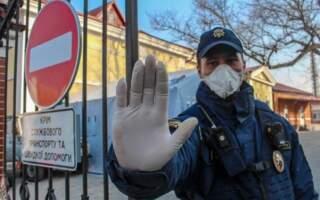 Ми не хочемо отримувати по 17, 20, 25 тисяч хворих: МОЗ проти перенесення посиленого карантину