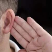 На Закарпатті у хлопця під час бійки відкусили вухо (ФОТО)